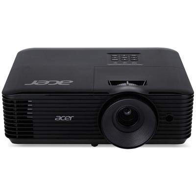 Acer X128H 1024x768 Projeksiyon Cihazı (MR.JQ811.001)