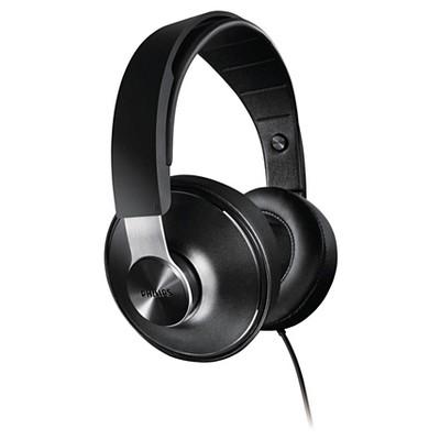 Philips SHP8000/10 Kablolu Iç Mekan TV Kulaklık Kafa Bantlı Kulaklık