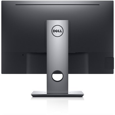 """Dell  P2418HZ 23.8"""" 6ms Full HD Pivot Monitör"""