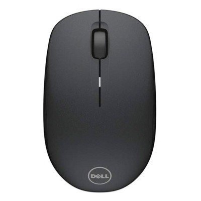 Dell WM126 WIRELESS MOUSE 570-AAMH