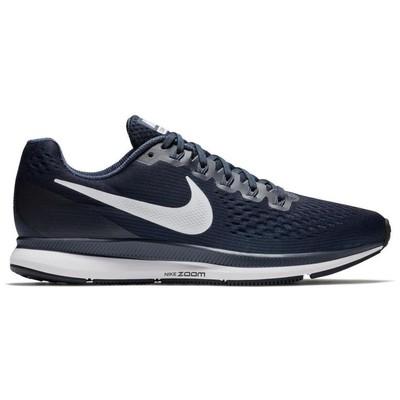 Nike Air Zoom Pegasus 34 Erkek Spor Ayakkabısı 880555-407