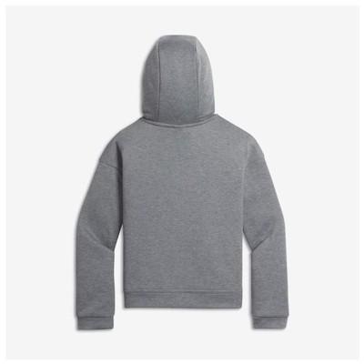 Nike G Nk Dry Hoodie Fz Core Çocuk Sweat 890280-092