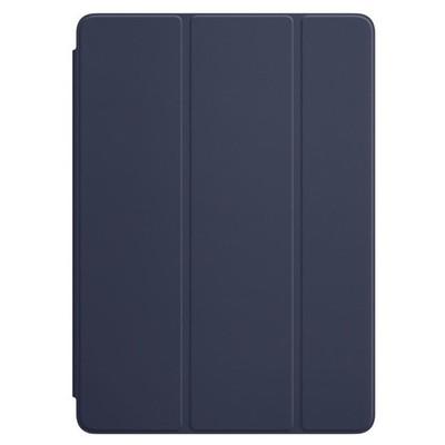 Apple iPad Smart Cover - Gece Mavisi Tablet Kılıfı