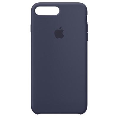 Apple iPhone 8-7 Plus Silicone Case-GeceMavisi