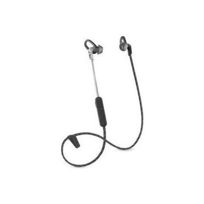 Plantronics 209058-99 BackBeat Fit 305 Bluetooth Kulaklık - Siyah