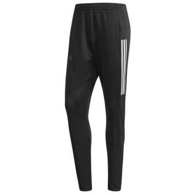 Adidas Cct Club 3s Pnt Erkek Pantolon CF7971