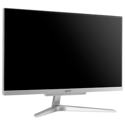 Acer Aspire C22-860 All-in-One PC (DQ.BAEEM.005)