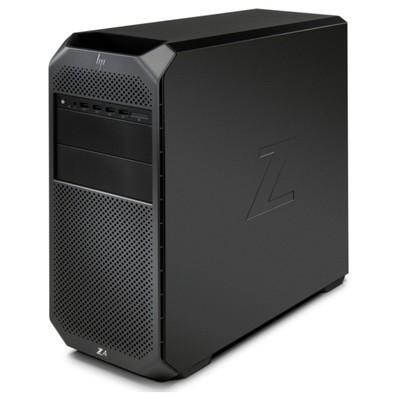 HP Z4G4T 2WU64EA Xeon W-2123 2x8GB 1TB NoVGA W10Pr