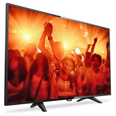 "Philips 32PFS4131/12 32"" Full HD LED TV Televizyon"