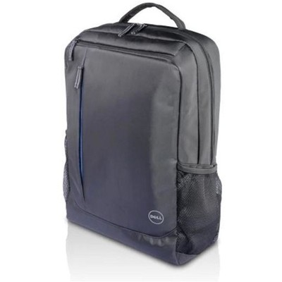 Dell ESSENTIAL BACKPACK 15.6 CASE 460-BBYU