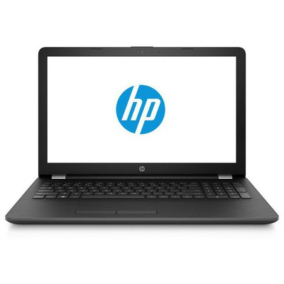 HP 2PM25EA 14-bs107nt Laptop