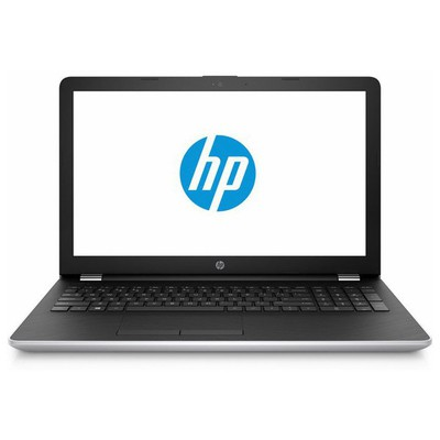HP 14-bs106nt Laptop (2PM24EA)