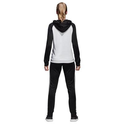 Adidas Re-Focus Ts Kadın Eşofman Takımı CD6383