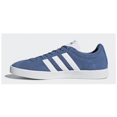 Adidas Vl Court 2.0 Erkek Spor Ayakkabısı DA9873