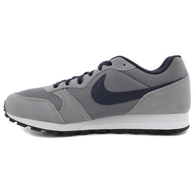 Nike Md Runner 2 Erkek Spor Ayakkabısı 749794-007