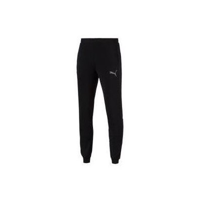 Puma 595082 Active Tec Stretch Pants Cl Erkek Pantolon 595082-01