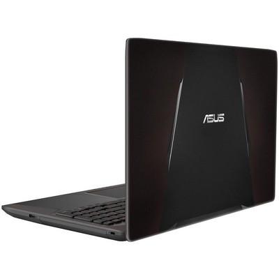 Asus ROG FX503VD-DM104 Gaming Laptop