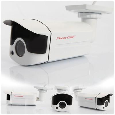Powergate PG-NEON-C03 POWERGATE NEON-C03 2MP 2xArray 3,6mm AHD/TVI/CVI Güvenlik Kamerası
