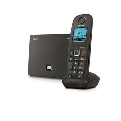Gigaset A540IP DECT TELEFON Telsiz Telefon