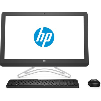 HP 2WD40EA 24-e022nt All-in-One PC