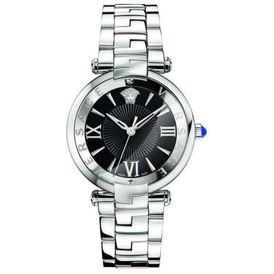Versace VRSCVAI040016 Kadın Kol Saati