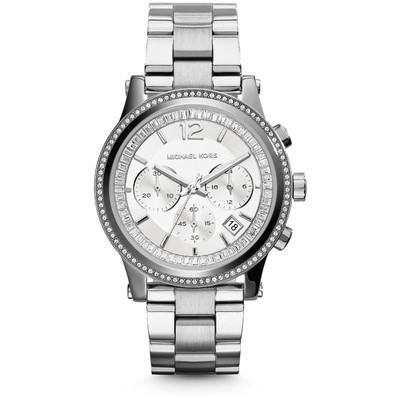 Michael Kors MK6062 Kadın Kol Saati