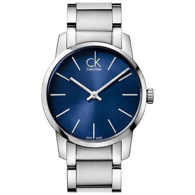 Calvin Klein K2G2314N Kadın Kol Saati