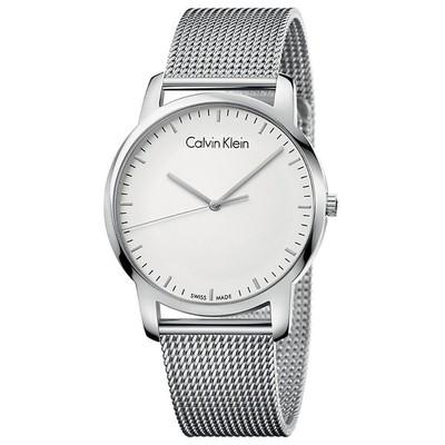 Calvin Klein K2G2G126 Kadın Kol Saati