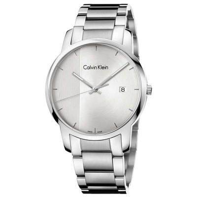 Calvin Klein K2G2G14X Erkek Kol Saati