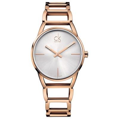 Calvin Klein K3G23626 BAYAN KOL SAATİ Kadın Kol Saati