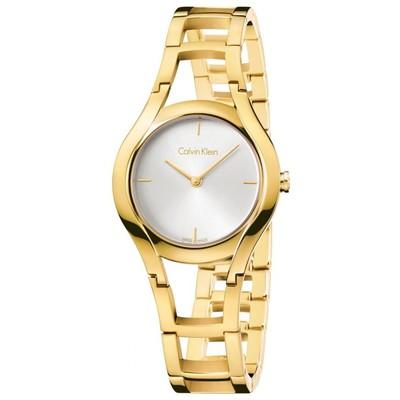 Calvin Klein K6R23526 BAYAN KOL SAATİ Kadın Kol Saati