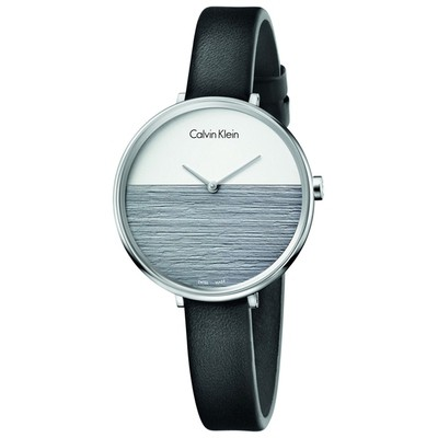 Calvin Klein  K7A231C3 BAYAN KOL SAATİ