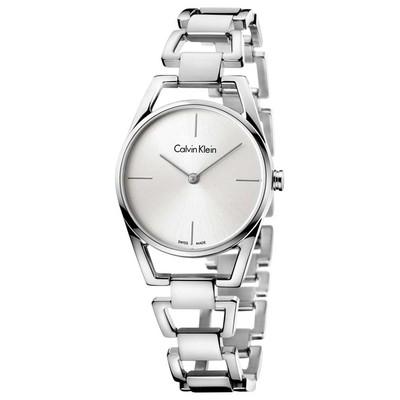 Calvin Klein K7L23146 BAYAN KOL SAATİ Erkek Kol Saati