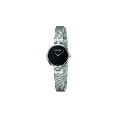 Calvin Klein K8G23121 BAYAN KOL SAATİ Kadın Kol Saati