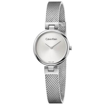 Calvin Klein K8G23126 BAYAN KOL SAATİ Kadın Kol Saati