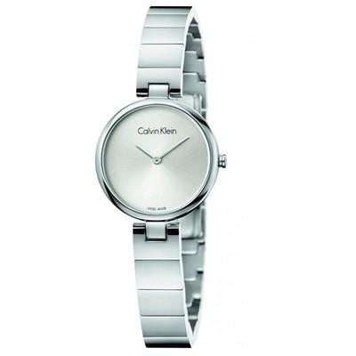 Calvin Klein K8G23146 BAYAN KOL SAATİ Kadın Kol Saati