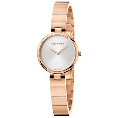 Calvin Klein K8G23646 BAYAN KOL SAATİ Kadın Kol Saati