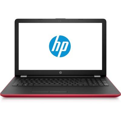 HP 15-bs049nt Laptop (3CD26EA)