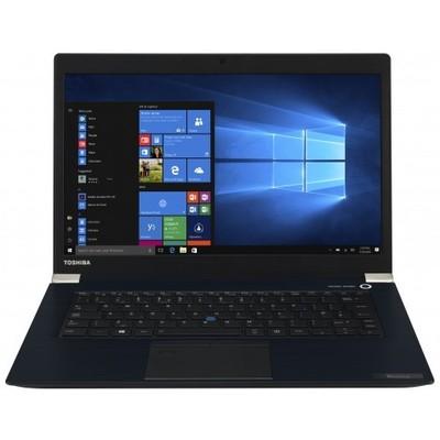 Toshiba Tecra X40-D-162  Laptop