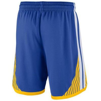 Nike Golden State Warriors Icon Edition Swingman 866809-495