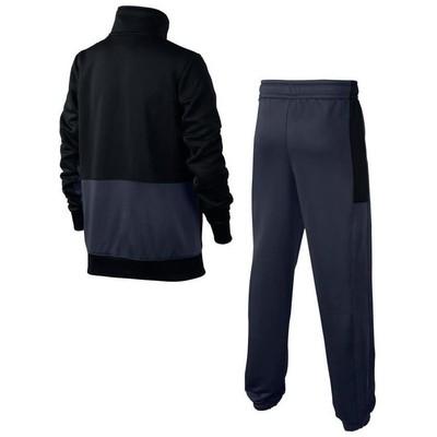 Nike Trenerka B Nsw Trk Suit Çocuk Eşofman Takımı 856206-010