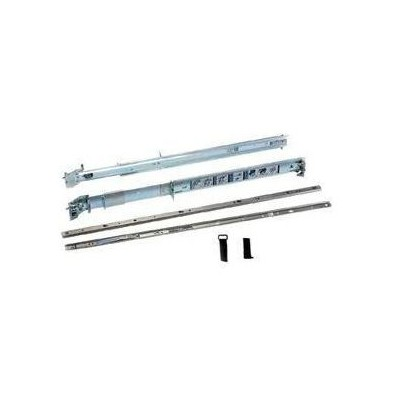 Dell A-SR730SRAILKIT R730 2-4-Post Static Rack Rails