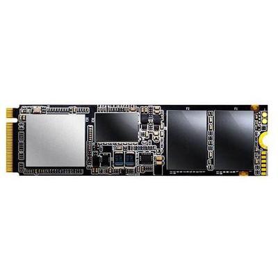 Adata XPG SX6000 128GB SSD (ASX6000NP-128GT-C)
