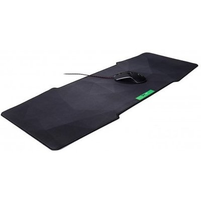 GamePower GP900 XXL Gaming MousePad