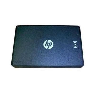HP X3D03A Universal Card Reader