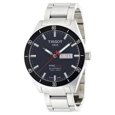 Tissot  T044.430.11.051.00
