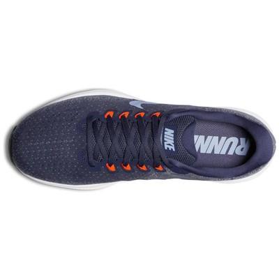 Nike Air Zoom Vomero 13 Erkek Spor Ayakkabısı 922908-400