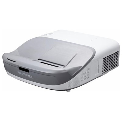 Viewsonic PS700X 1024x768 Kısa Mesafe Projektör (VS-PS700X)
