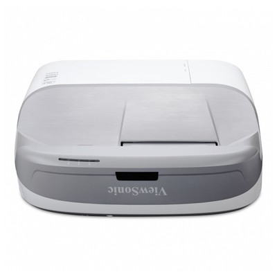 Viewsonic PS750W 1280x800 Kısa Mesafe Projektör (VS-PS750W)