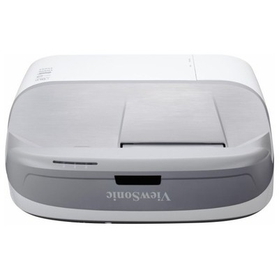 Viewsonic PS700W 1280x800 Kısa Mesafe Projektör (VS-PS700W)